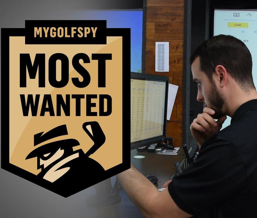 Most Wanted Monday Episode 3 – The Number 1 Driver isn't Always the Best Driver for You