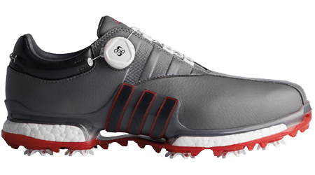 36fb8142184e The Best Spiked Golf Shoes of 2018