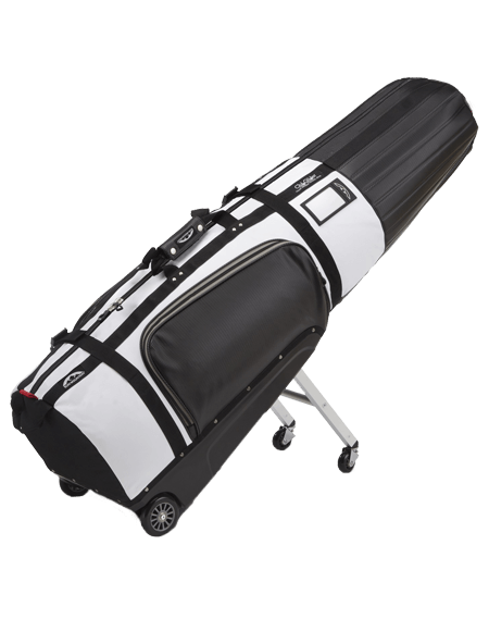 The Best Golf Travel Bags Of 2018 Sun Mountain Clubglider Tour Series