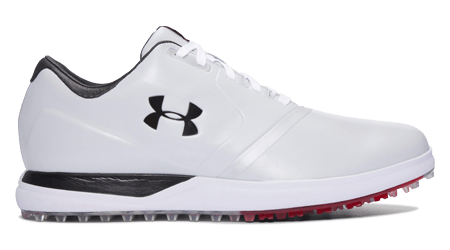 Under Armour UA Performance SL