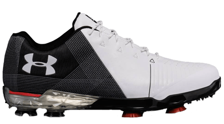Under Armour UA Spieth 2