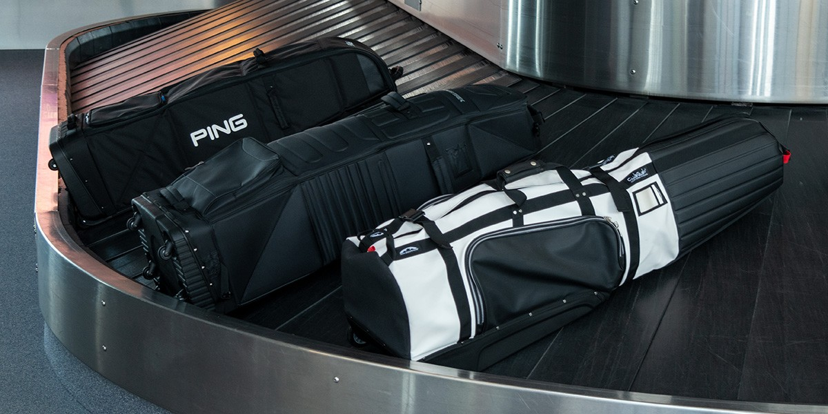 The Best Golf Travel Bags of 2018  547159776b