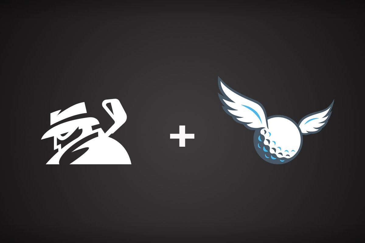 MyGolfSpy Announces Partnership with 18Birdies