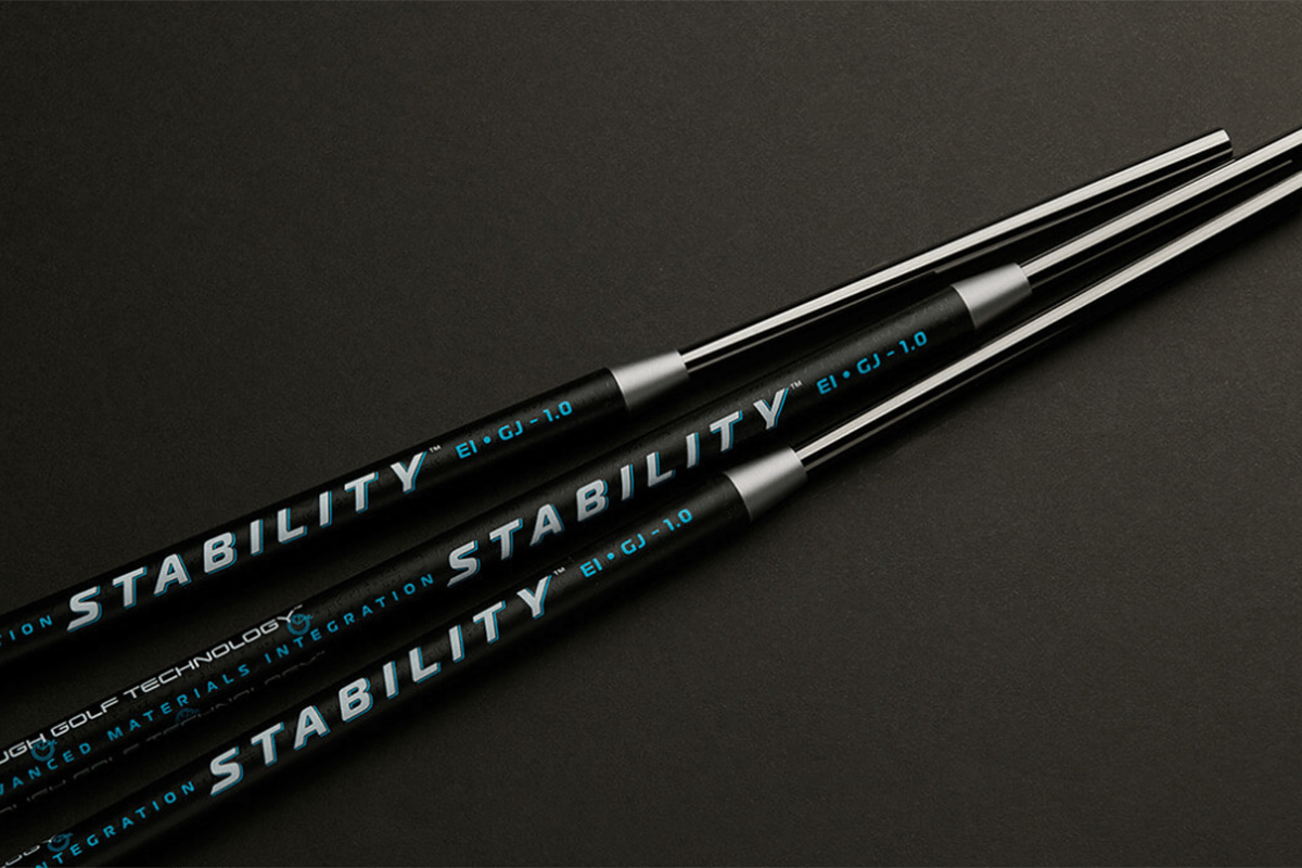 The $199 Putter Shaft You Didn't Know You Needed