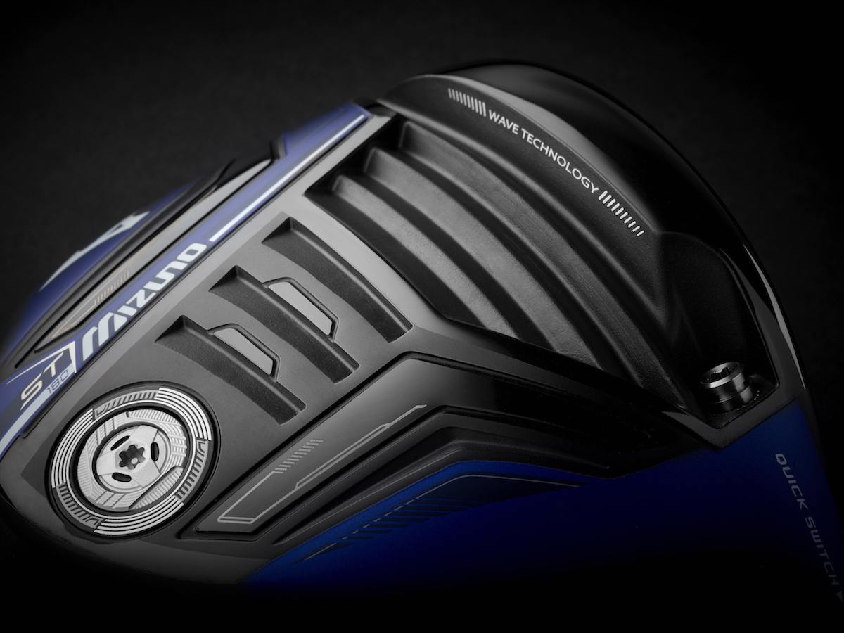 (4) TESTERS WANTED: Mizuno ST 180 Drivers