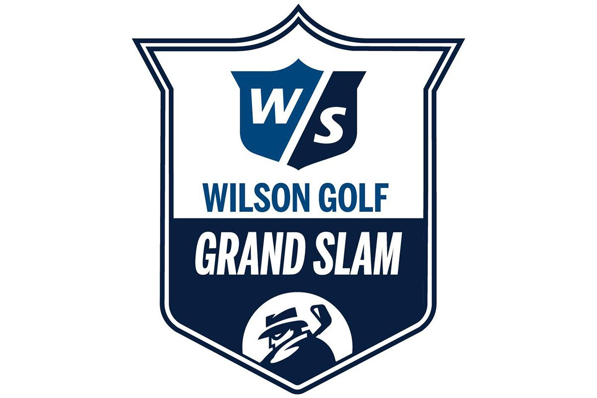 #SpyStaffSlam – Open Championship Edition: Win a Set of Wilson Staff Irons