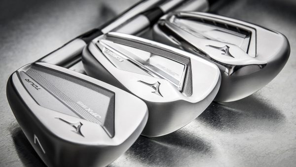 GIVEAWAY! – WIN ONE OF THE FIRST SETS OF MIZUNO JPX919 IRONS