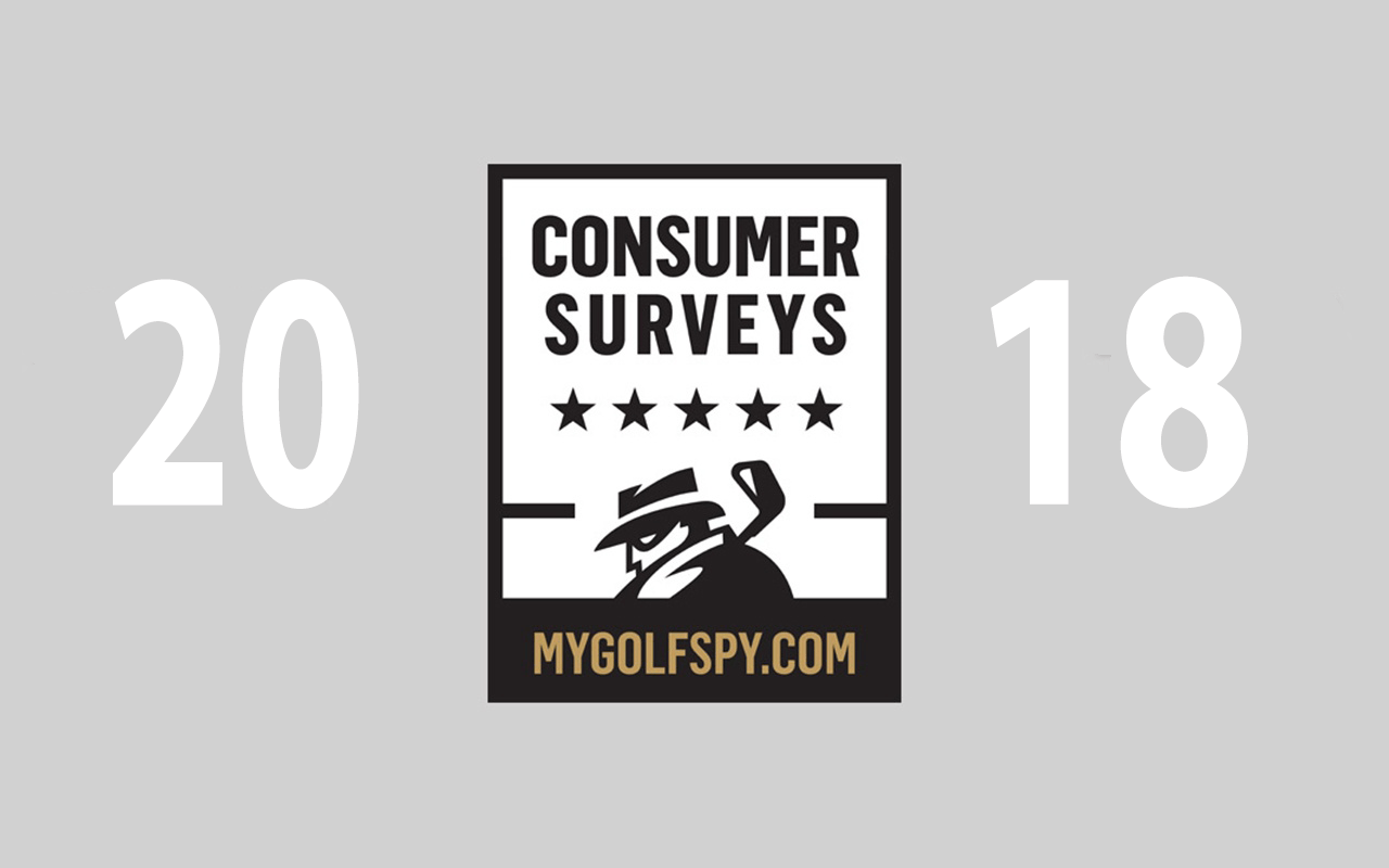 Be Heard for Real: Take the MyGolfSpy Distance Survey