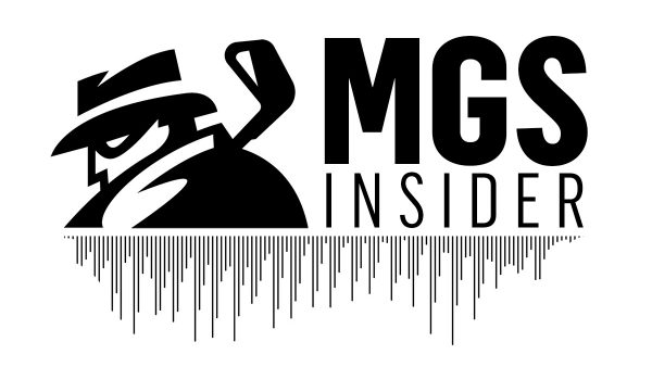 MyGolfSpy Insider Podcast Episode 1: Chris Voshall – Mizuno Golf