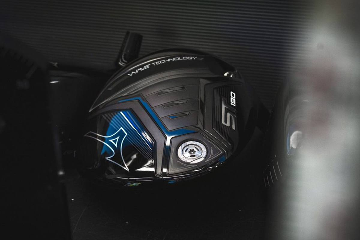 The Year of the Little Guy? Can Mizuno Make a Dent with the 2019 ST190 Driver?