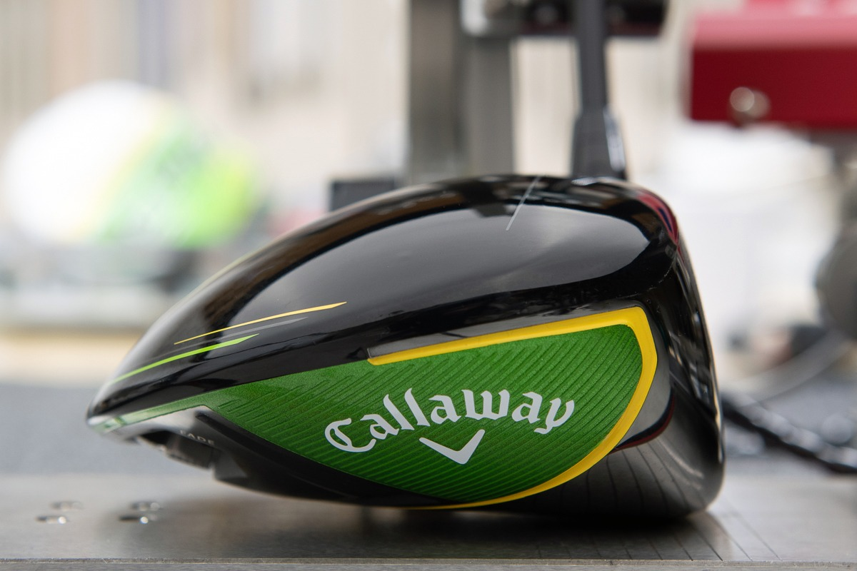 The Callaway Juggernaut: What Do 2018 Financials Say About