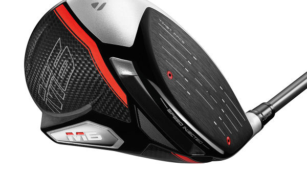 First Look – TaylorMade M5 & M6 Drivers, Fairways and Hybrids