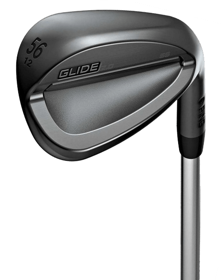 PING Glide 2.0 Stealth