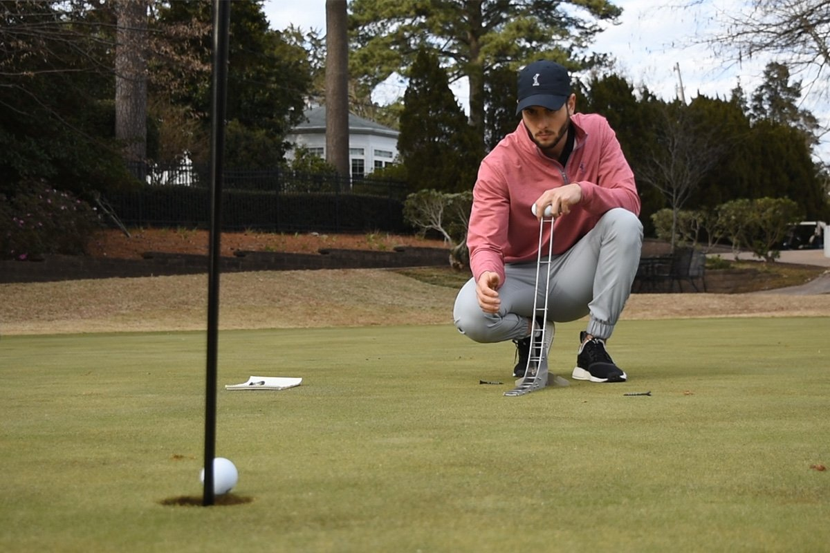 TESTED: Flagstick In or Flagstick Out?