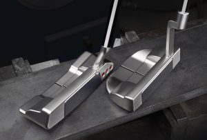 First Look: Scotty Cameron Select Squareback 1.5 and Fastback 2