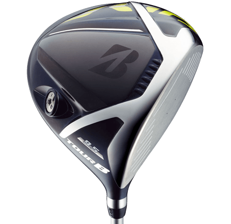 best new driver golf 2019
