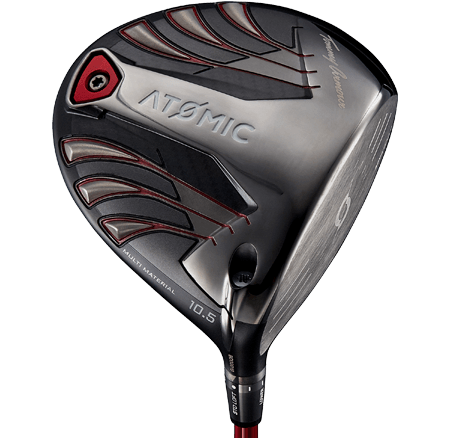 2019 golf driver hot list