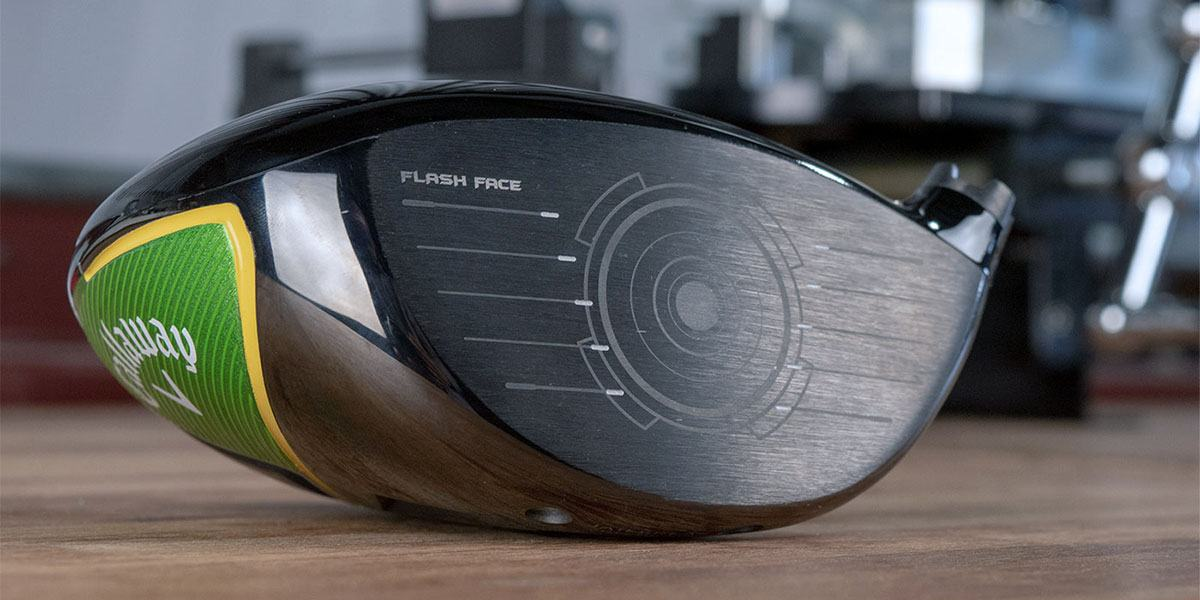 The Best Drivers In Golf 2019 | MyGolfSpy com