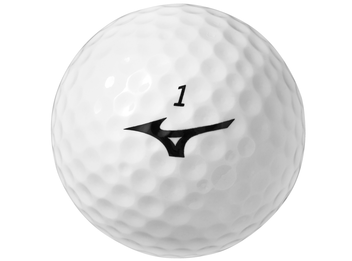8ab2d4d2adae Based on ITR Launcher tests (the same test and testing equipment used by  the R&A and USGA), Mizuno also found its RB Tour balls will have slightly  higher ...