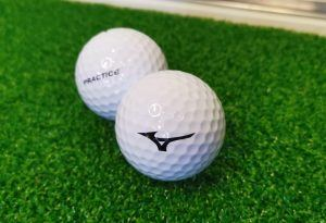 Mizuno RB Tour/RB Tour X: Does The World Really Need Another Tour-Level Golf Ball?