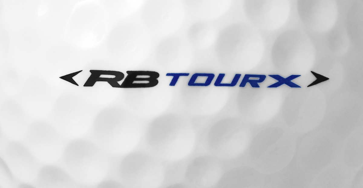 Mizuno RB Tour/RB Tour X: Does The World Really Need Another Tour