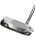 2019 MOST WANTED BLADE PUTTER
