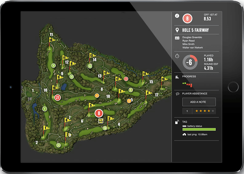 The Pace of Play Conundrum: Does Golf REALLY Want To Fix It?