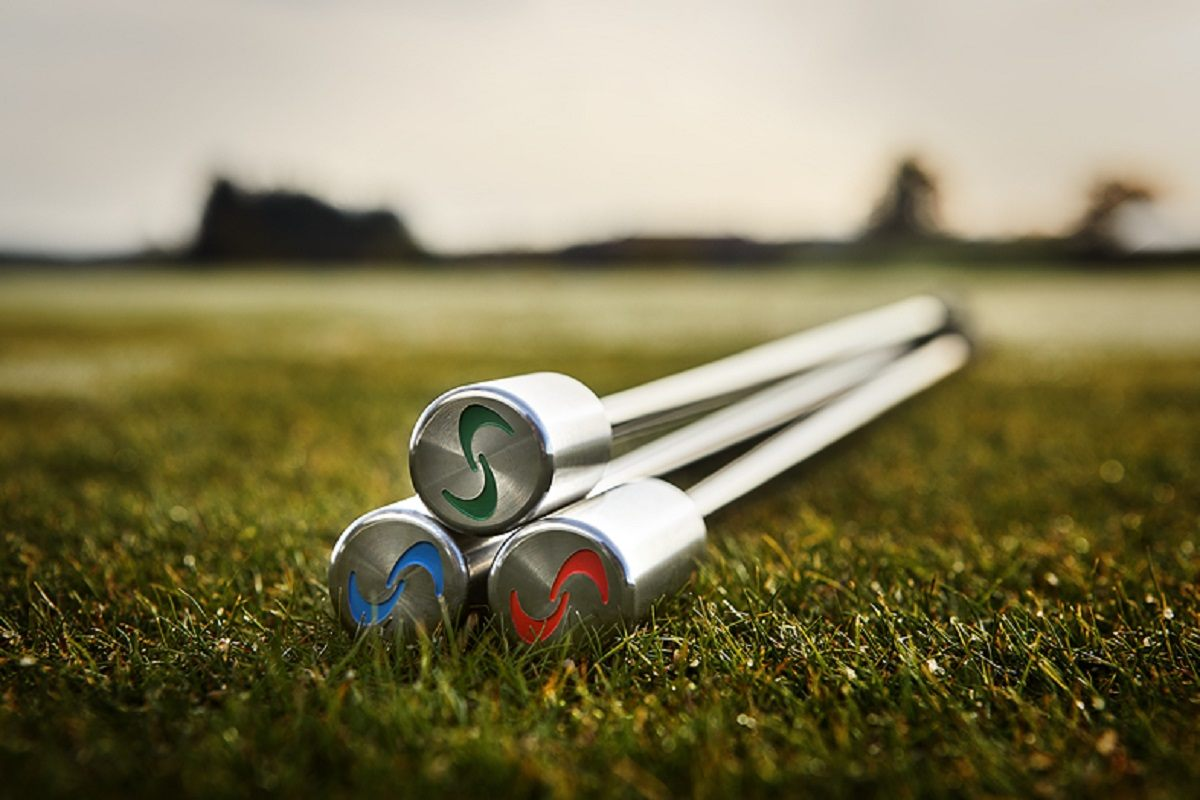 MyGolfSpy Community Case Study: SuperSpeed Golf