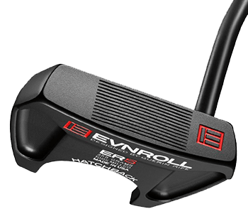First Look: Bettinardi BB8-Wide Armageddon Limited Edition Putter