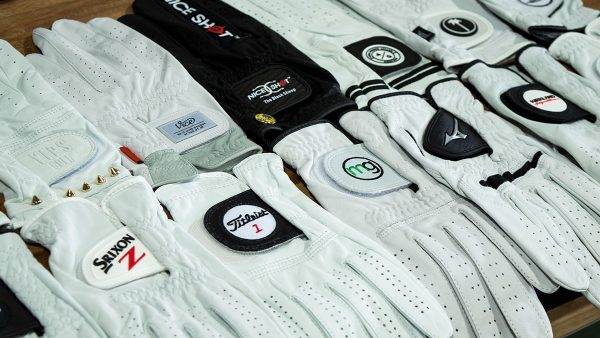 BEST PREMIUM GOLF GLOVES OF 2019