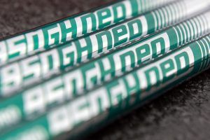 Updating an Original: Nippon Launches N.S. PRO 950GH neo Lightweight Steel Shaft