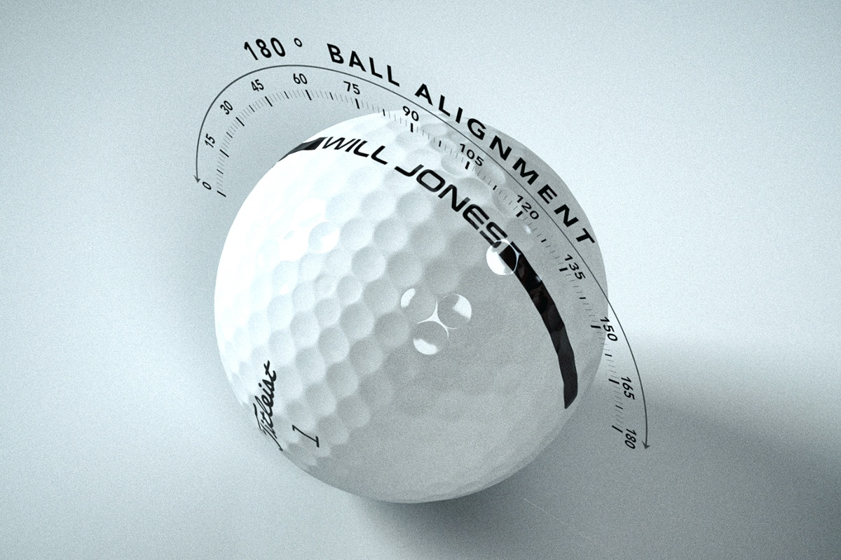 GOLFBALLS.COM – THE ORIGIN STORY OF CUSTOM GOLF GEAR