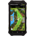 THE BEST GOLF GPS OF 2019