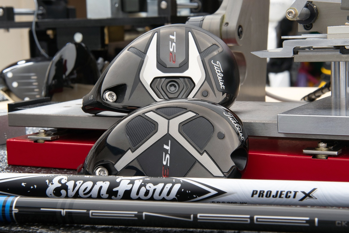 10 Ways Not To Buy Fake Counterfeit Golf Clubs!
