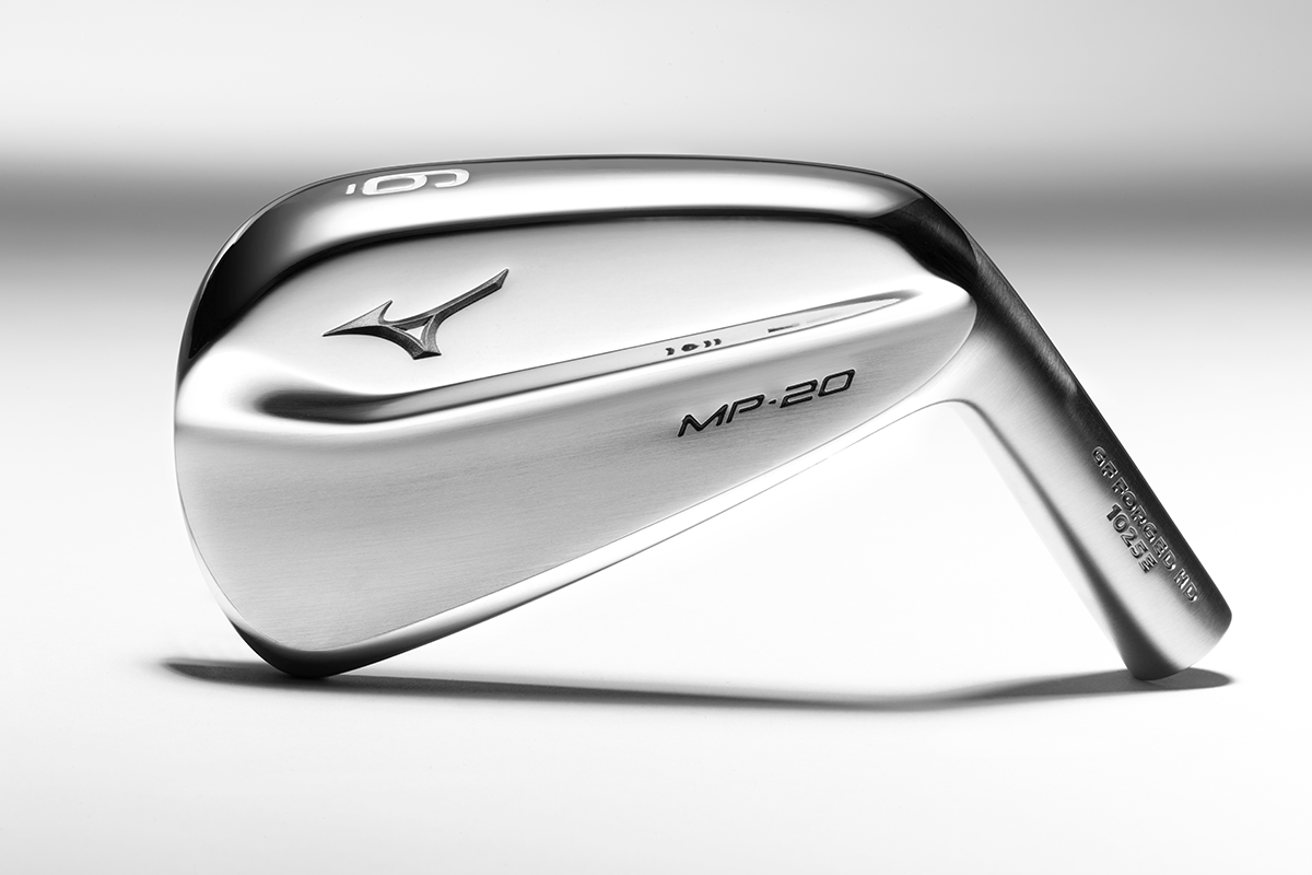 mizuno mp 20 hmb lofts