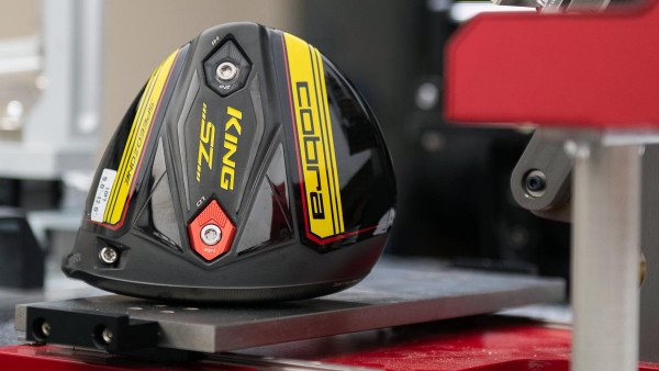 First Look – Cobra Speedzone & Speedzone Xtreme Drivers