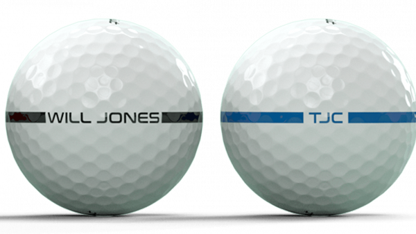 (6) TESTERS WANTED: ALIGN XL from Golfballs.com