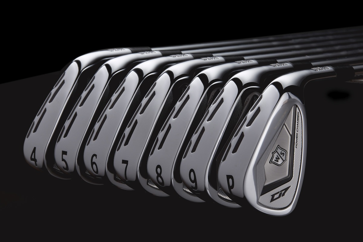 WGR190000R_D7_Forged_Irons_Beauty_6112.j