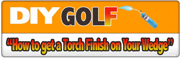 diy-torch-finish-banner