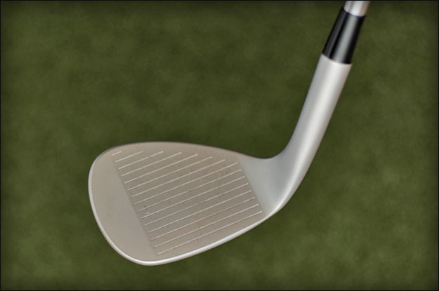 heavywedge review