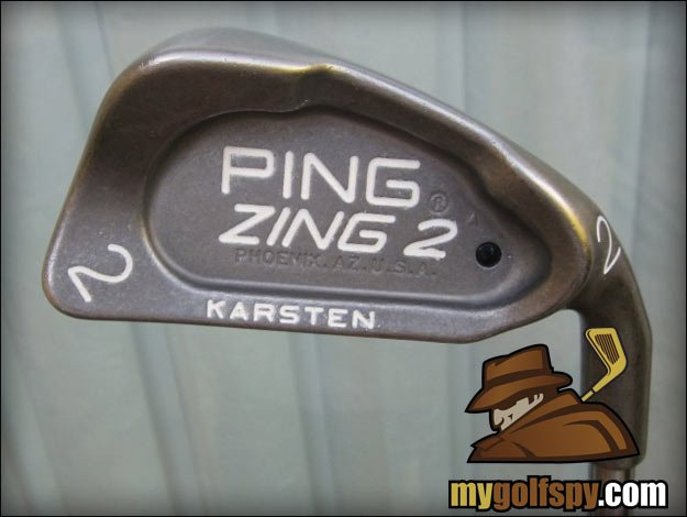 15 Craziest Golf Club (Irons) Ever Made!